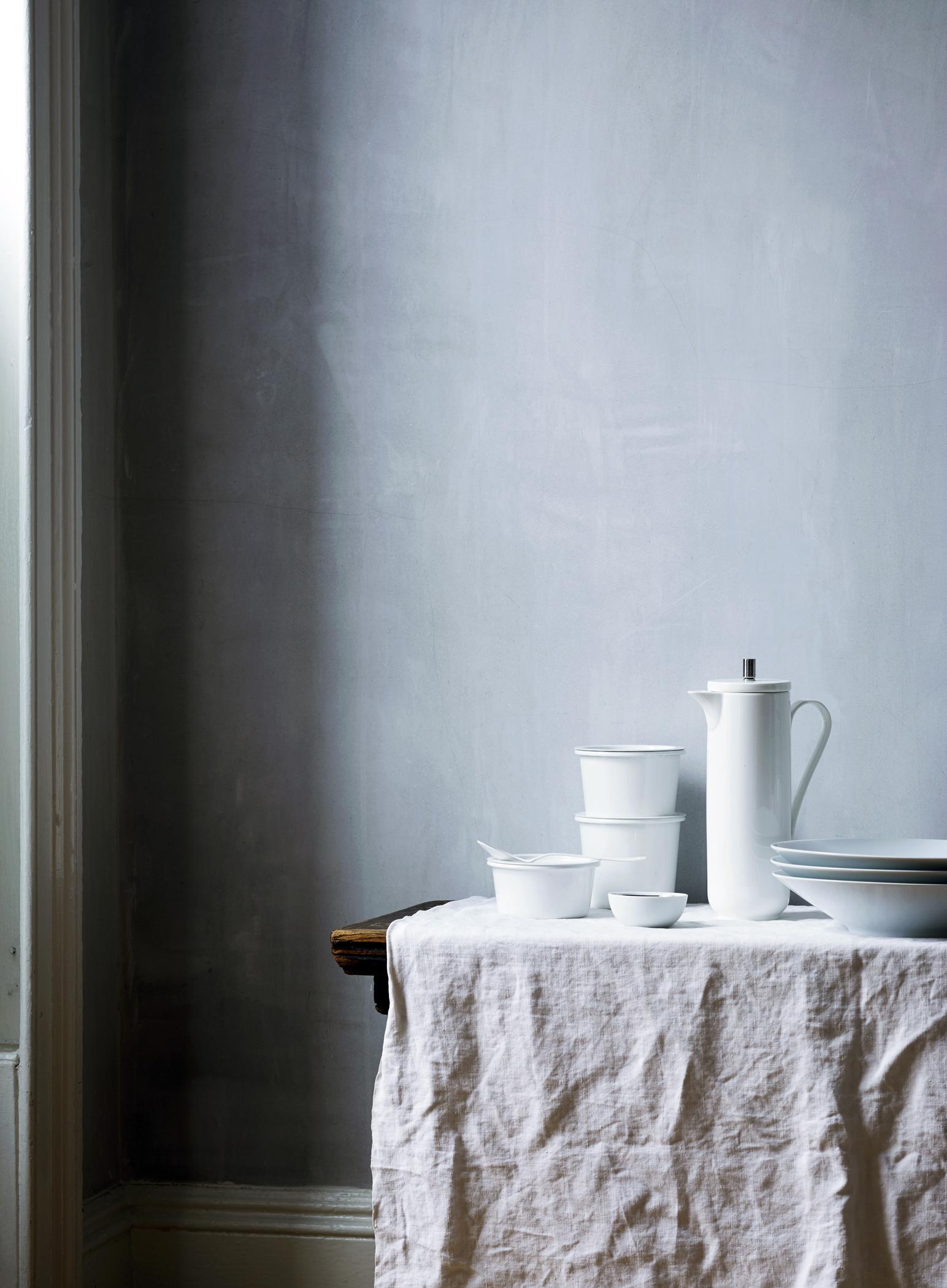 coffee_set_dana_gallagher_studio0003_cc_2100px.jpg