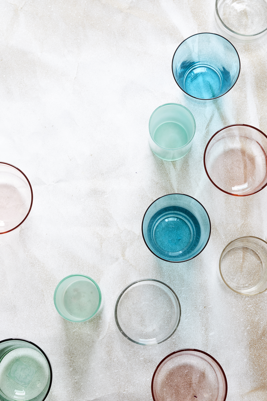 glassware_dana_gallagher0002.jpg