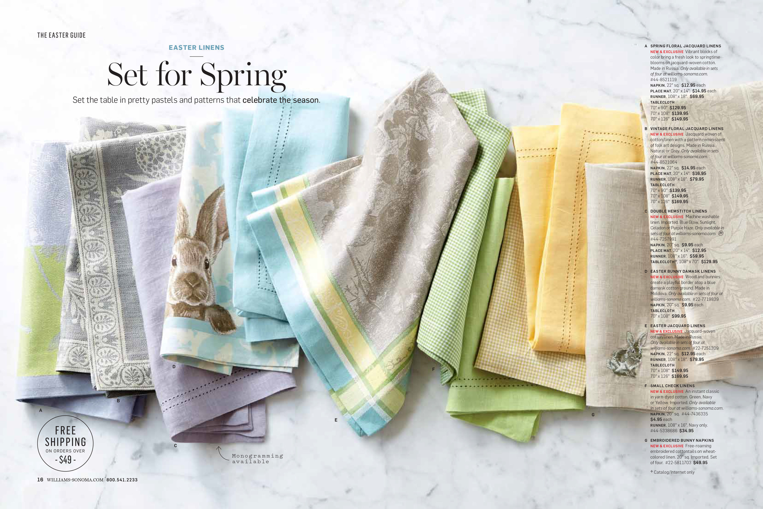 A16_A17_TABLETOP 101 LINENS WD3.jpg