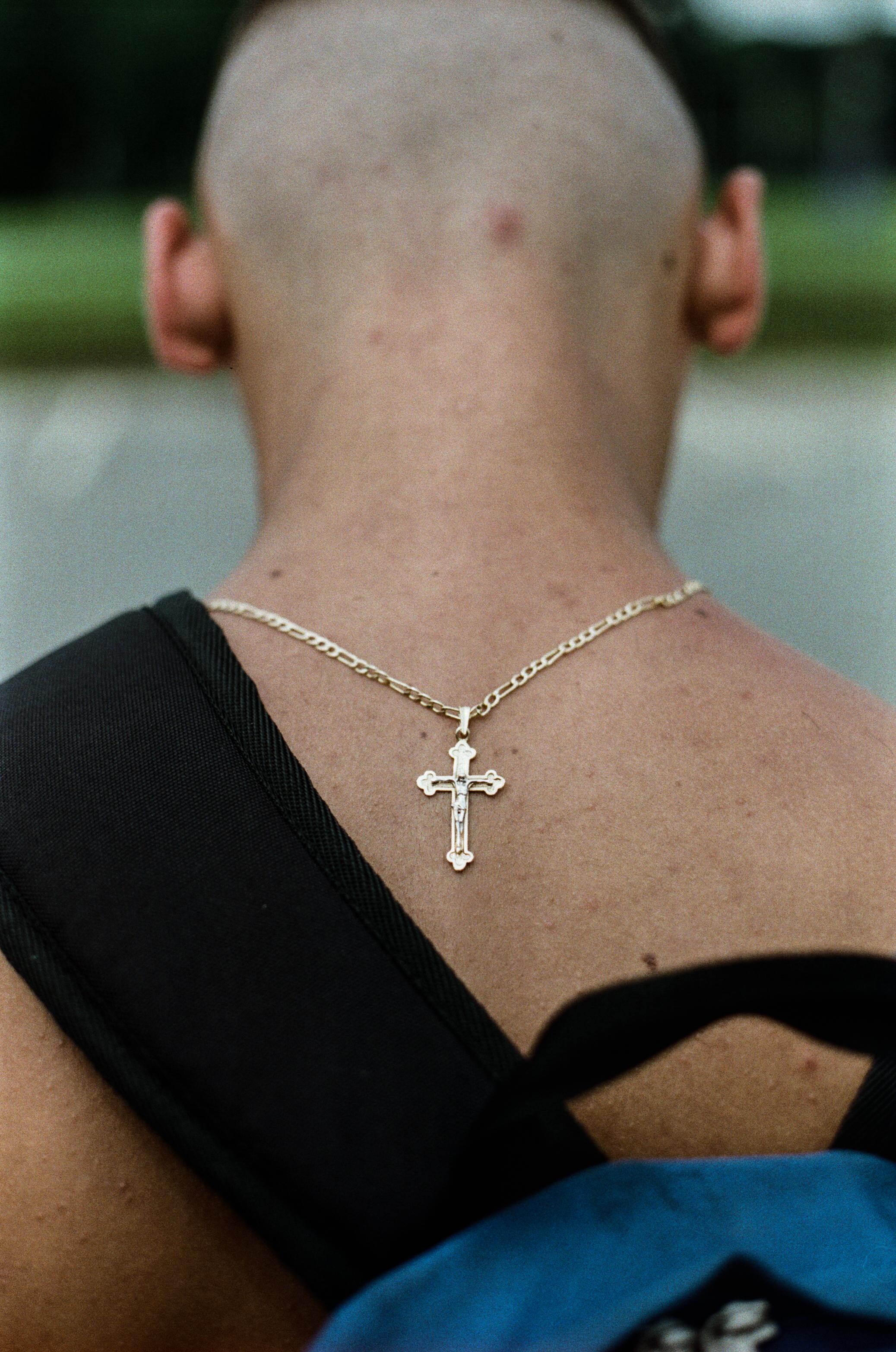 religion-1.jpg