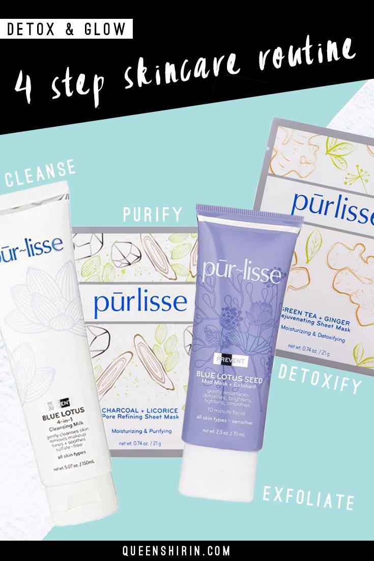 purlisse-Detoxifying-Kit.png