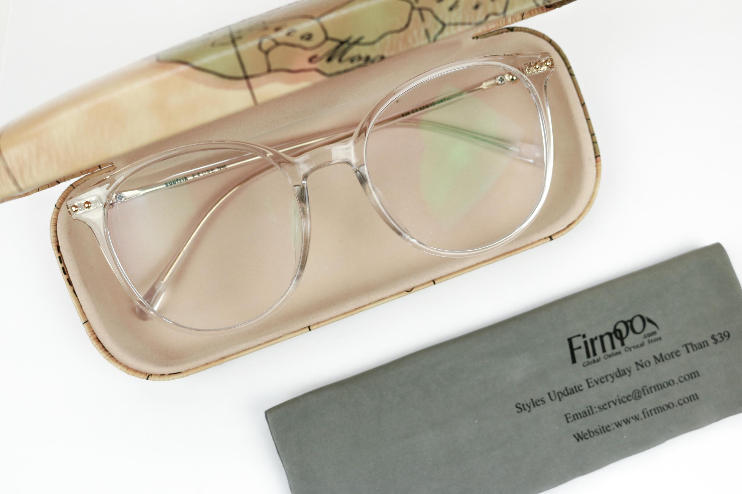 Firmoo-Blue-Light-Computer-Glasses-Queen-Shirin.png