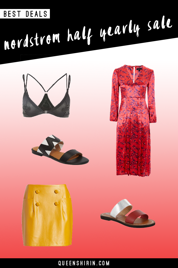 Nordstrom-Half-Yearly-Sale-2018-Queen-Shirin.png