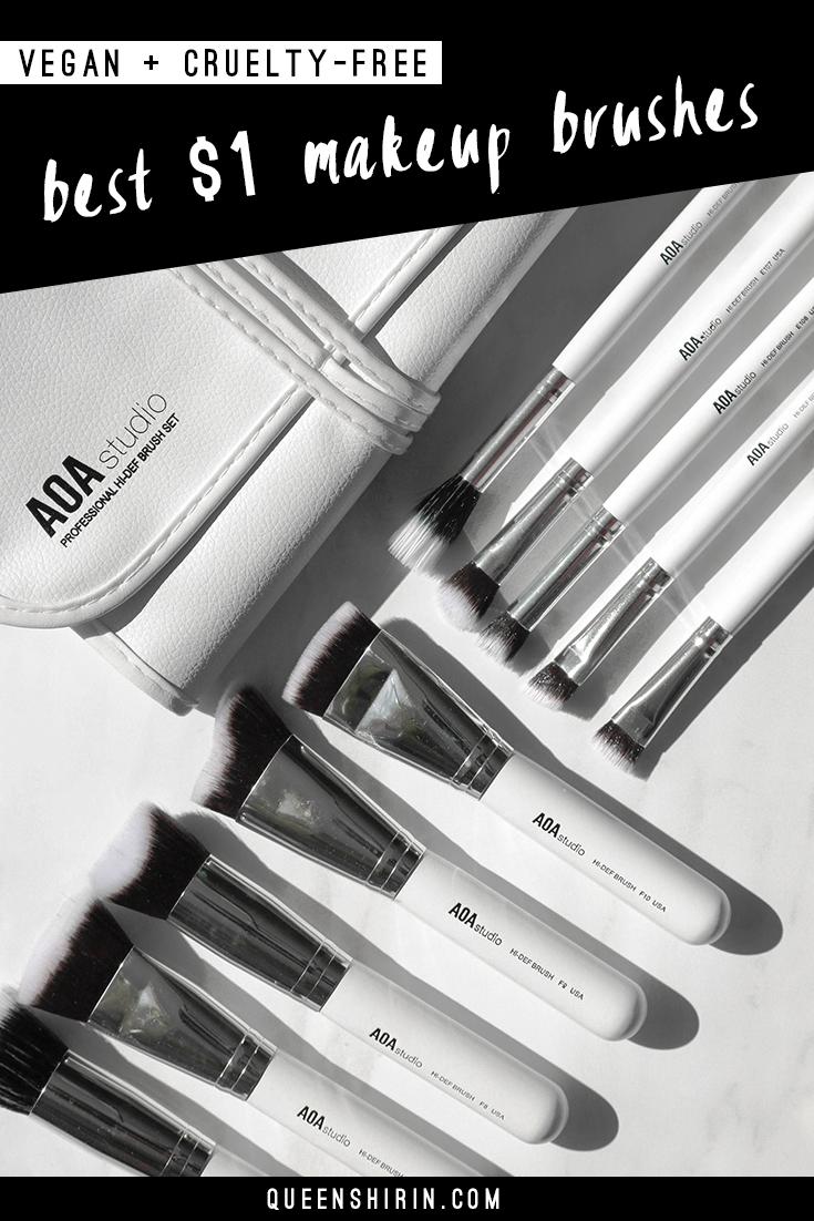 Best-$1-Makeup-Brushes-ShopMissA-AOA-Studio-Queen-Shirin.png
