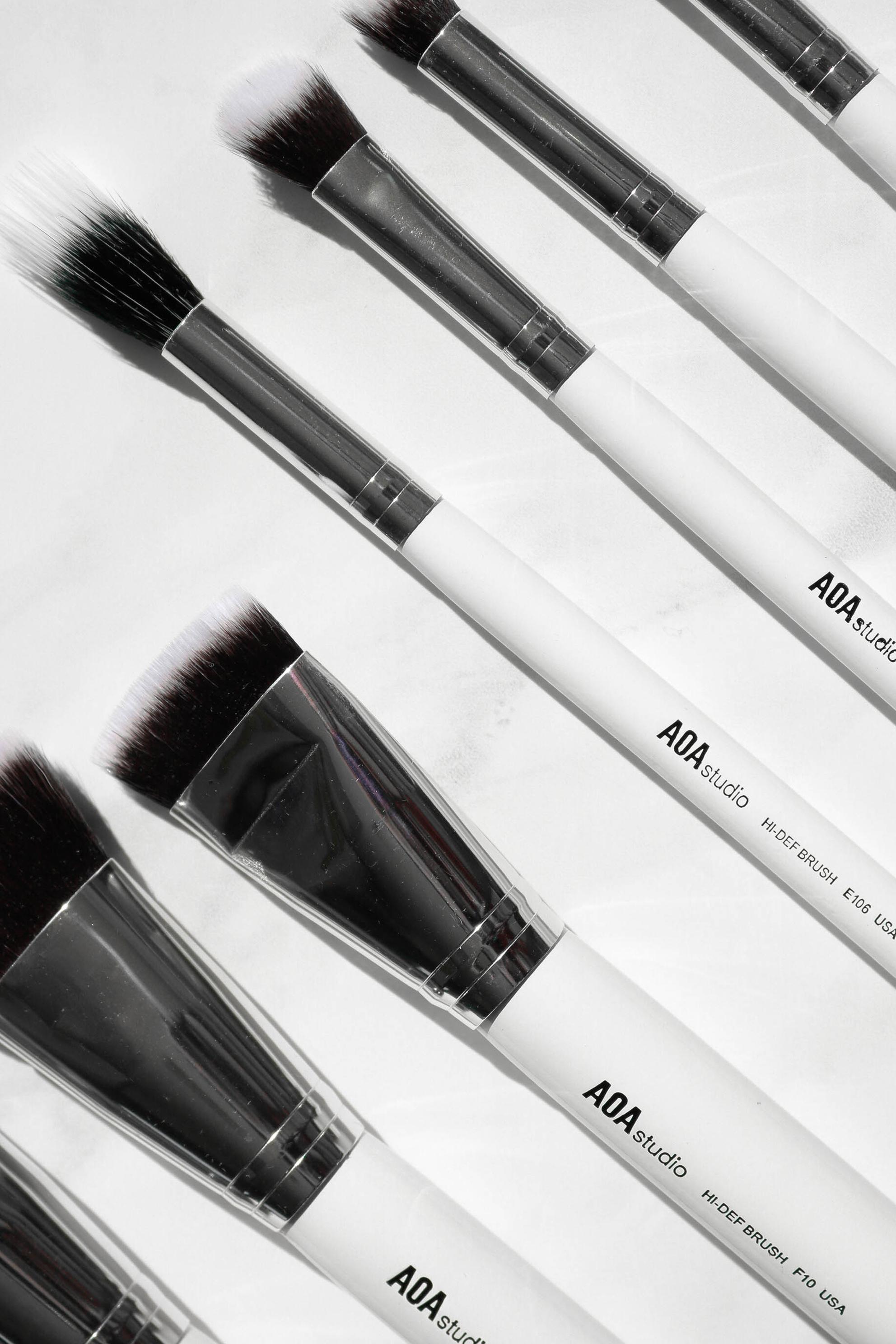 ShopMissA-AOA-Studio-Brushes-Queen-Shirin.png