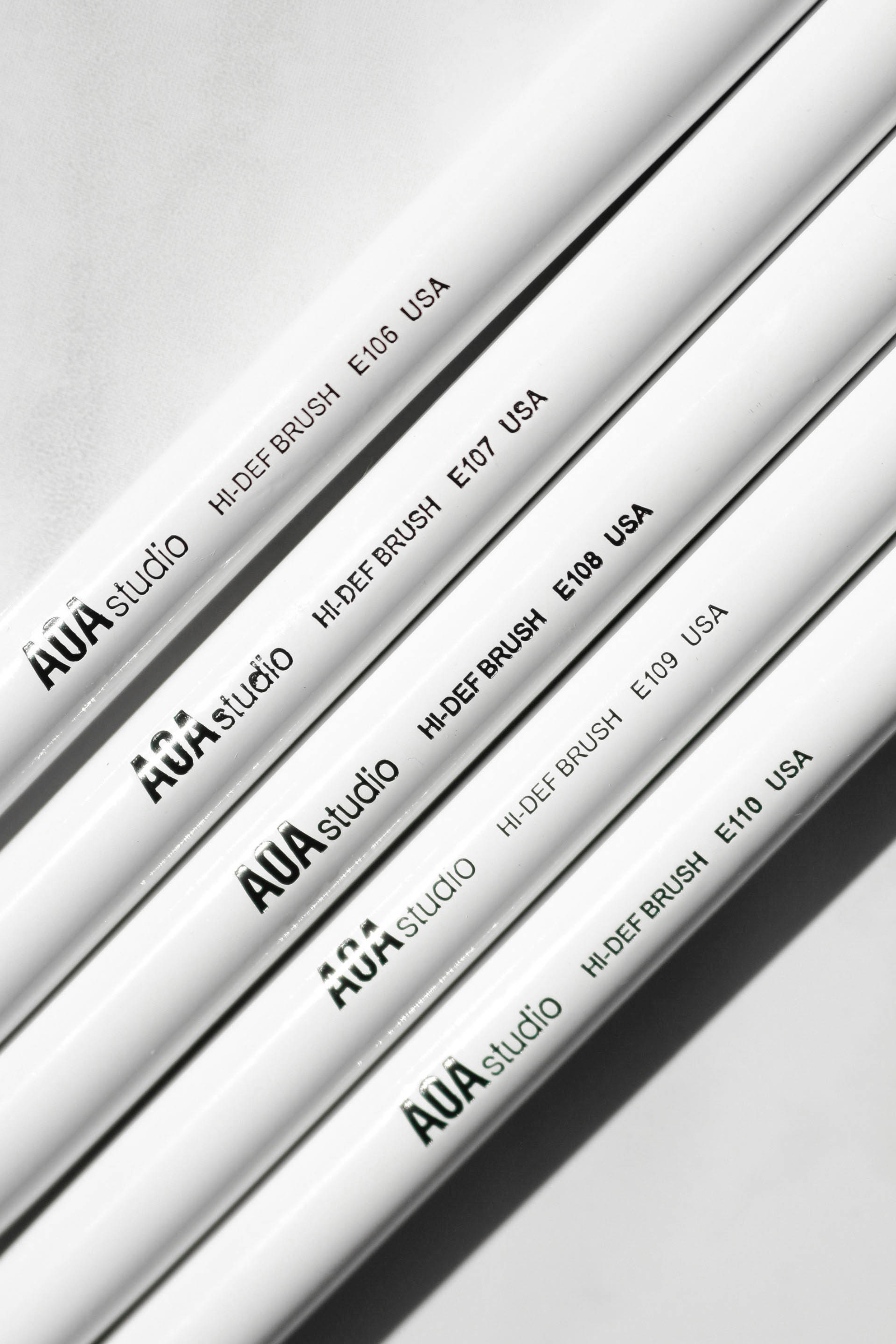 AOA Studio Brushes 5.jpg