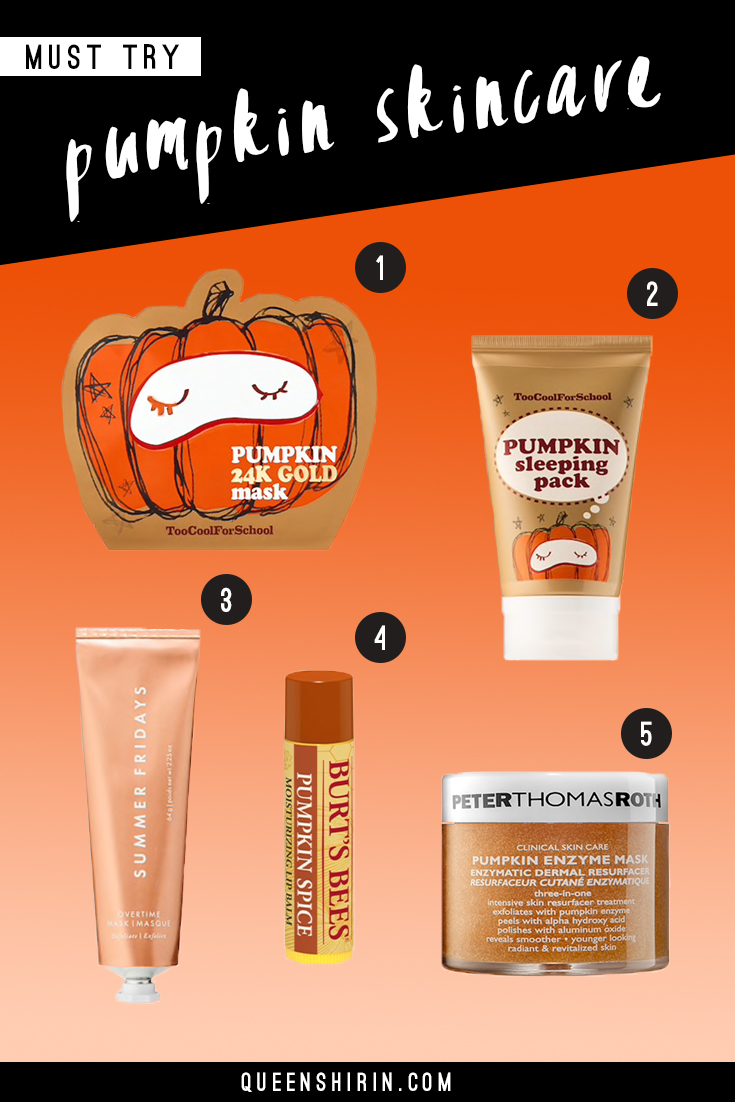 Pumpkin-Skincare-Products-Queen-Shirin.jpg