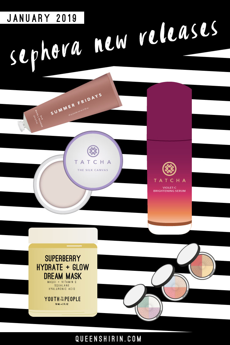 January-2019-Sephora-New-Releases-Queen-Shirin.jpg