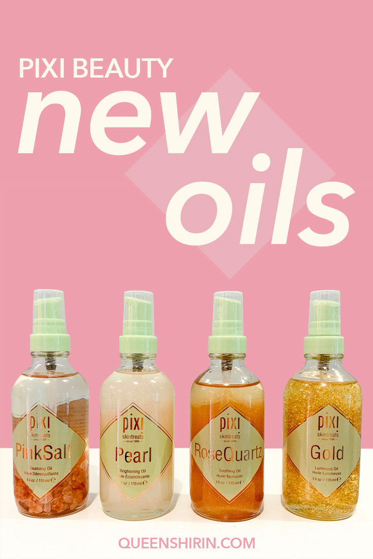 Pixi-Beauty-New-Oils-Queen-Shirin.jpg