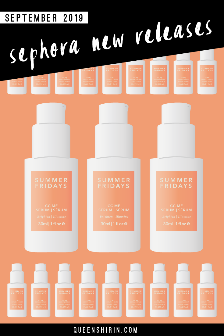 Sephora-New-Releases-September-2019.png