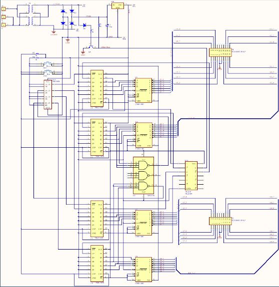 Base Schematic.JPG
