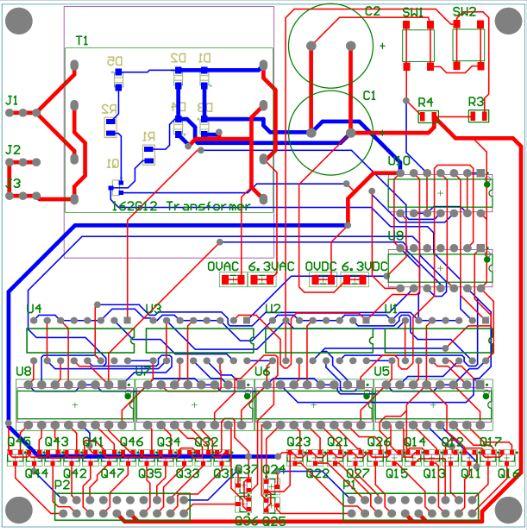 Base circuit.JPG