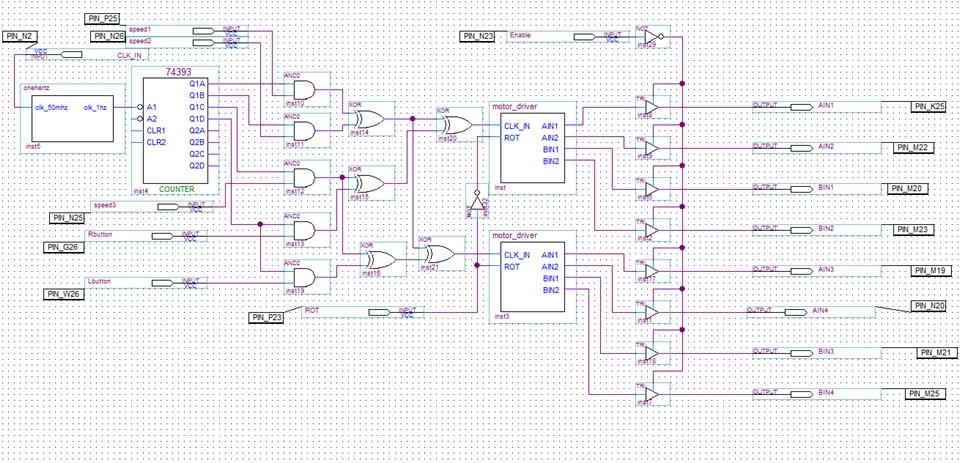 RC_car_full_schematic