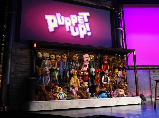 web1_puppet_up3_6770832.jpg