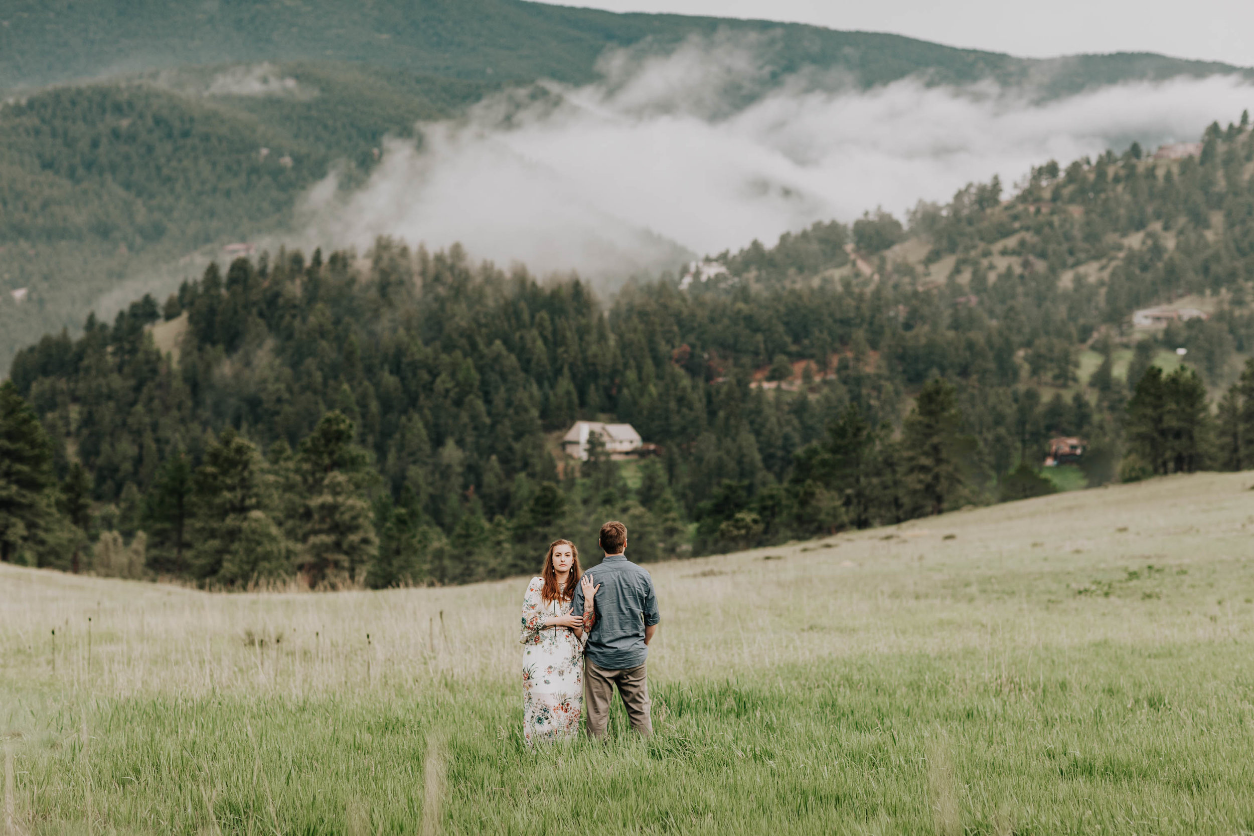 Sheena_Shahangian_Photography_Engagement_Photo_Shoot_Shelby_and_Andrew_Boulder_Colorado-19.jpg