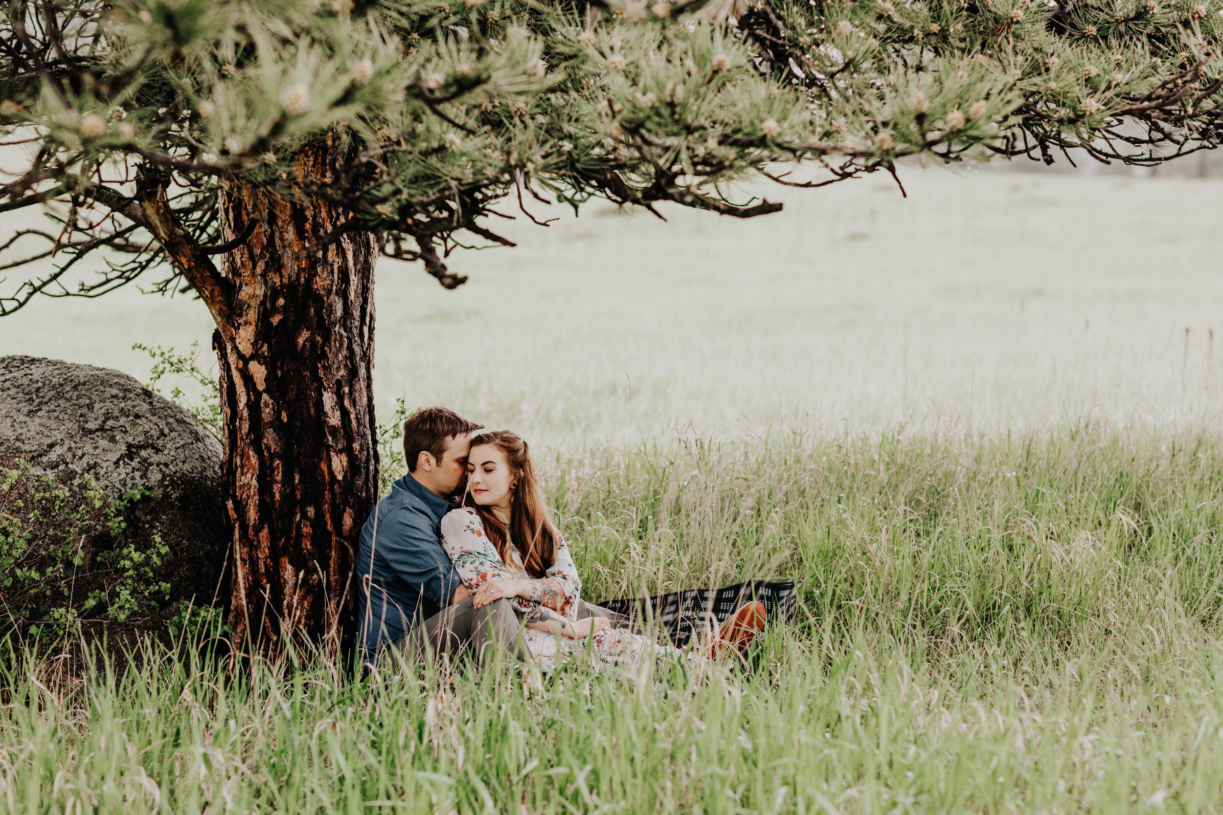 Sheena_Shahangian_Photography_Engagement_Photo_Shoot_Shelby_and_Andrew_Boulder_Colorado-80.jpg