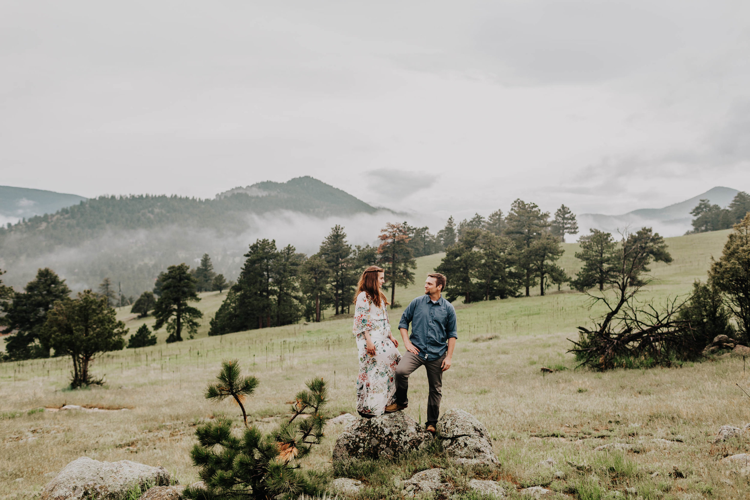 Sheena_Shahangian_Photography_Engagement_Photo_Shoot_Shelby_and_Andrew_Boulder_Colorado-86.jpg