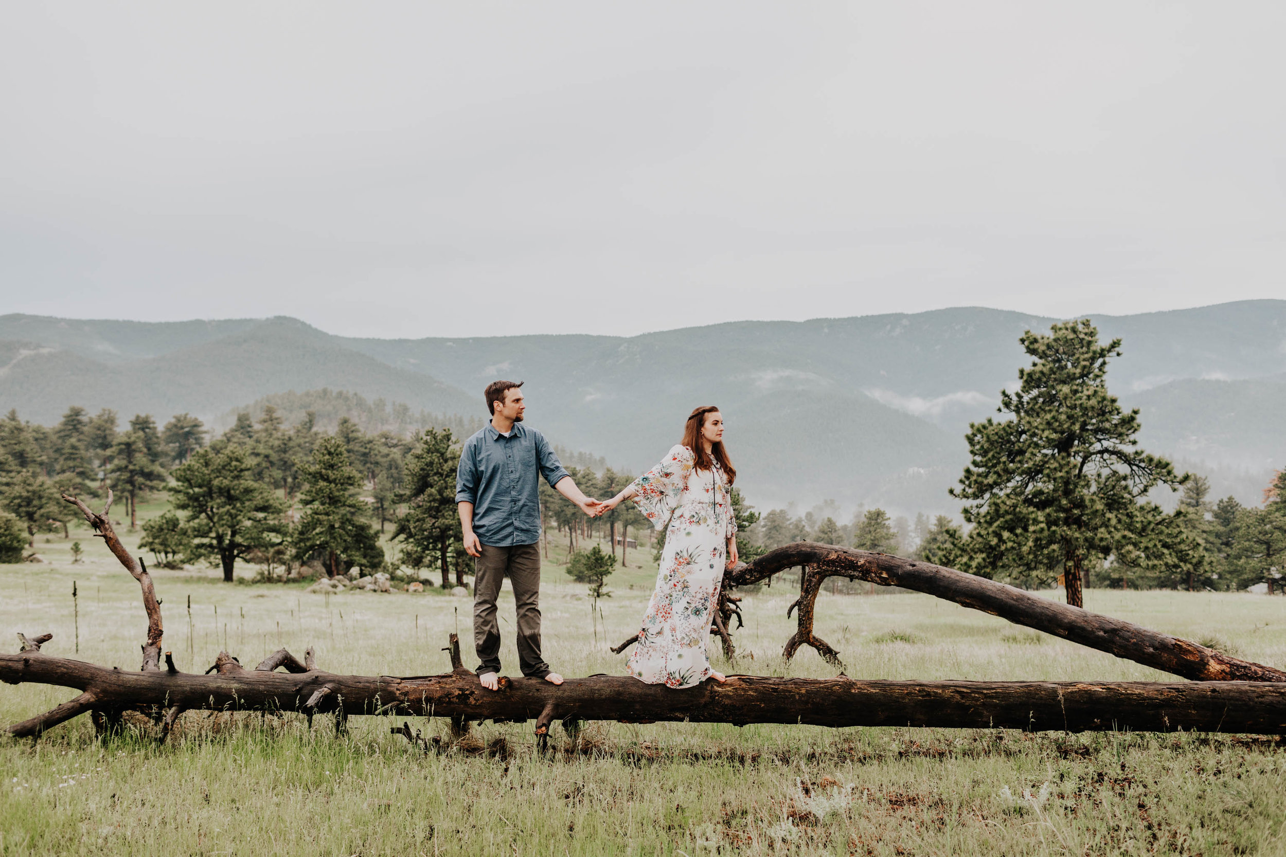 Sheena_Shahangian_Photography_Engagement_Photo_Shoot_Shelby_and_Andrew_Boulder_Colorado-89.jpg