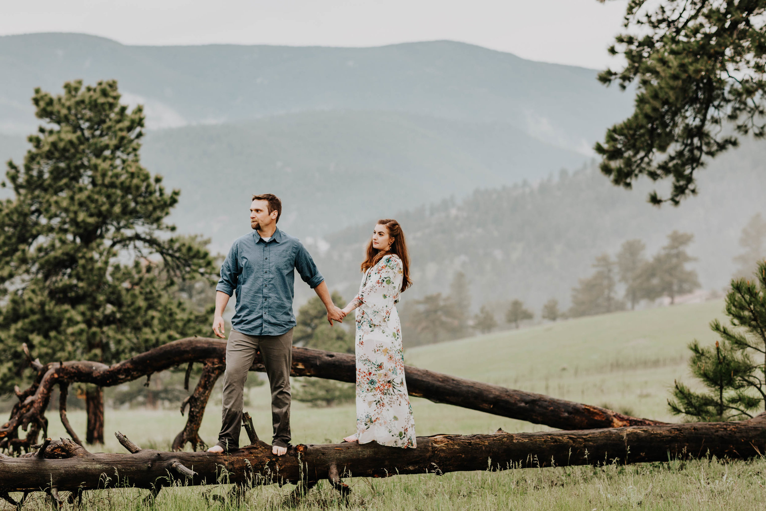 Sheena_Shahangian_Photography_Engagement_Photo_Shoot_Shelby_and_Andrew_Boulder_Colorado-102.jpg