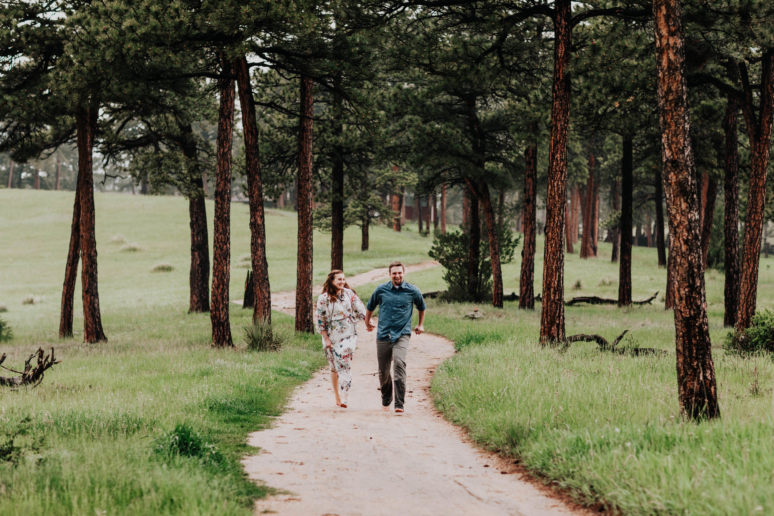Sheena_Shahangian_Photography_Engagement_Photo_Shoot_Shelby_and_Andrew_Boulder_Colorado-108.jpg