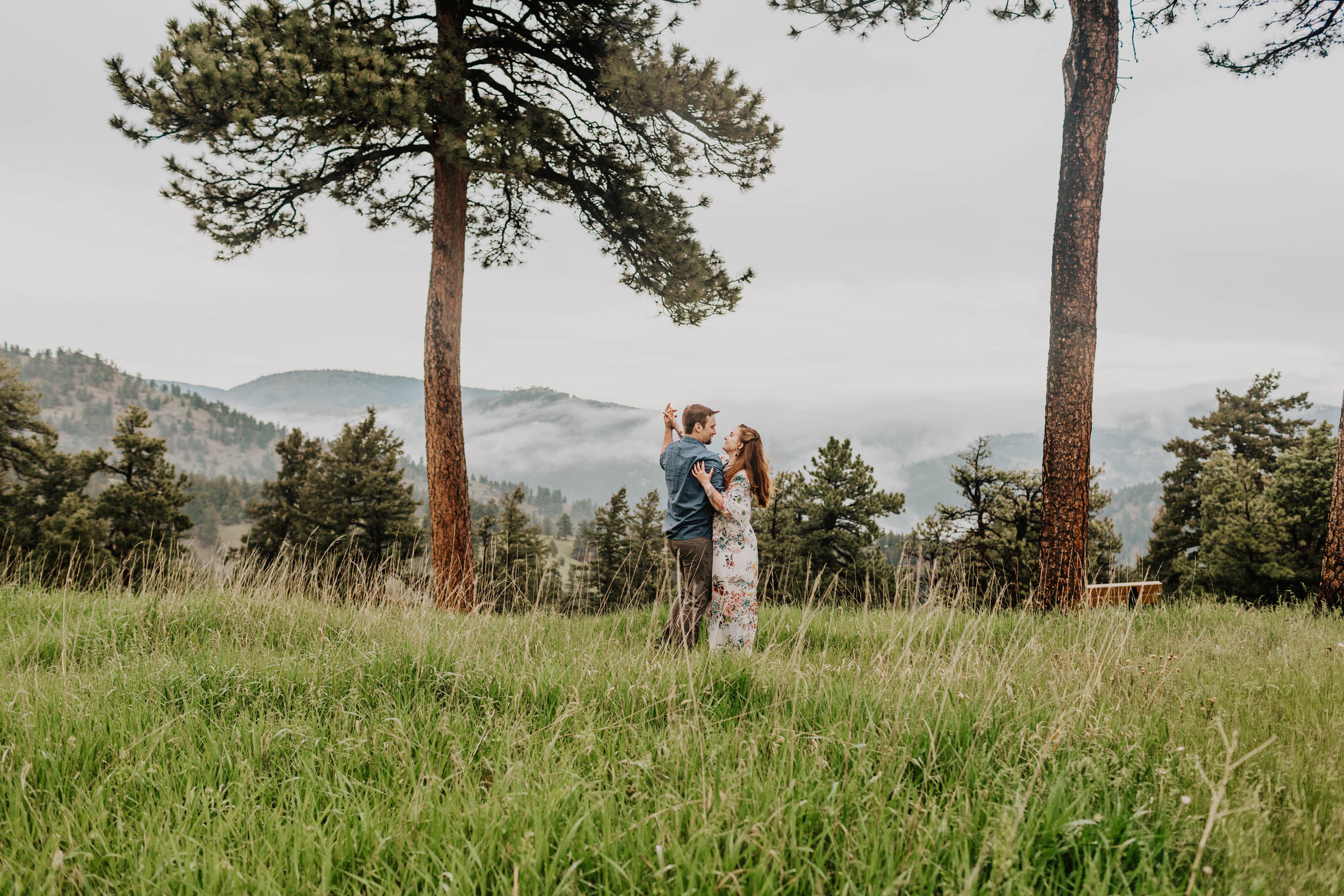 Sheena_Shahangian_Photography_Engagement_Photo_Shoot_Shelby_and_Andrew_Boulder_Colorado-120.jpg