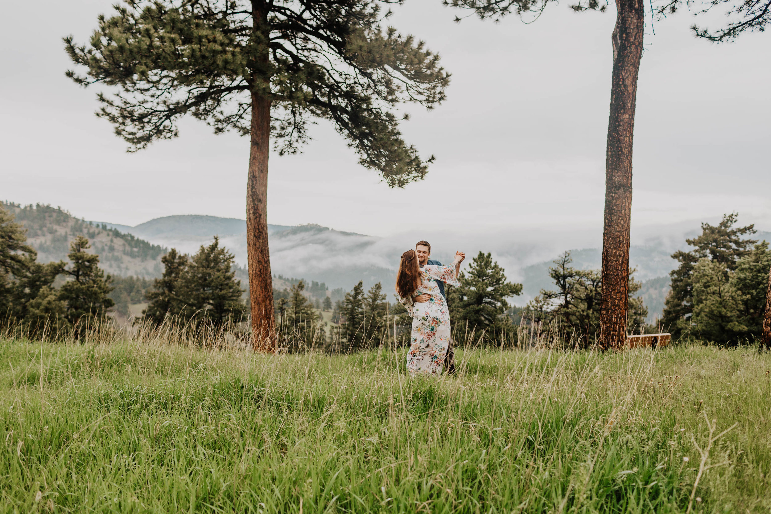 Sheena_Shahangian_Photography_Engagement_Photo_Shoot_Shelby_and_Andrew_Boulder_Colorado-121.jpg