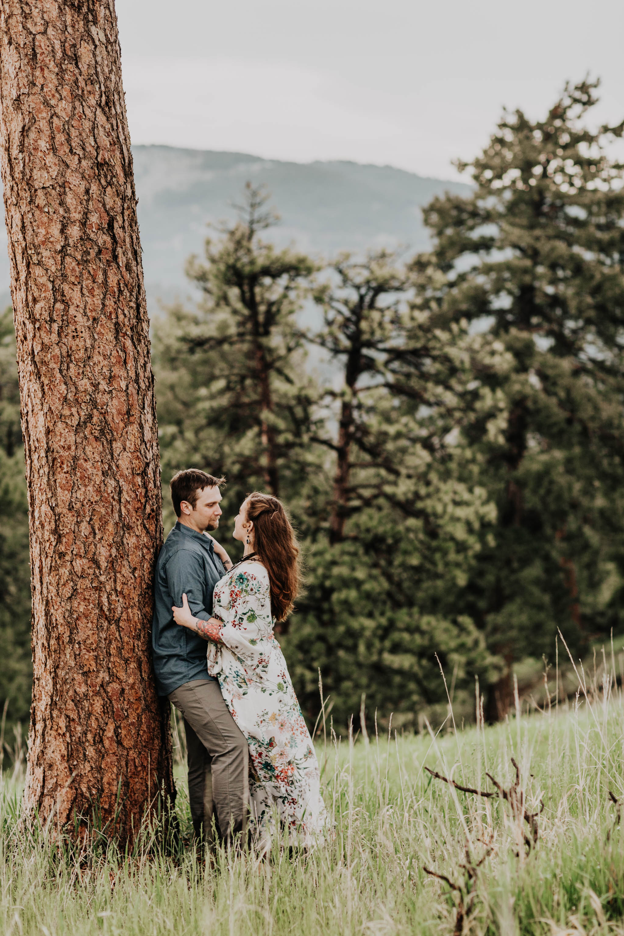 Sheena_Shahangian_Photography_Engagement_Photo_Shoot_Shelby_and_Andrew_Boulder_Colorado-131.jpg