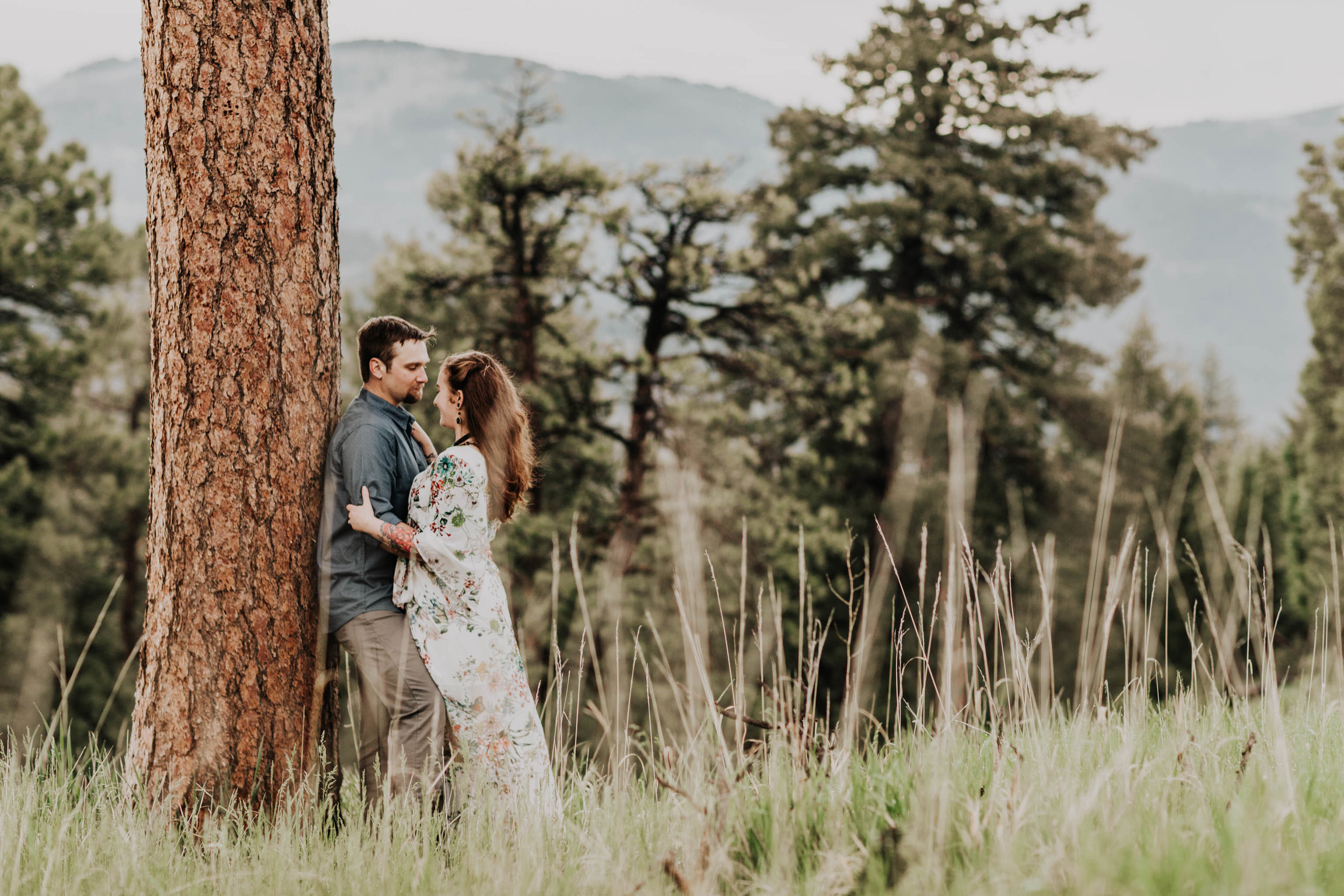 Sheena_Shahangian_Photography_Engagement_Photo_Shoot_Shelby_and_Andrew_Boulder_Colorado-133.jpg