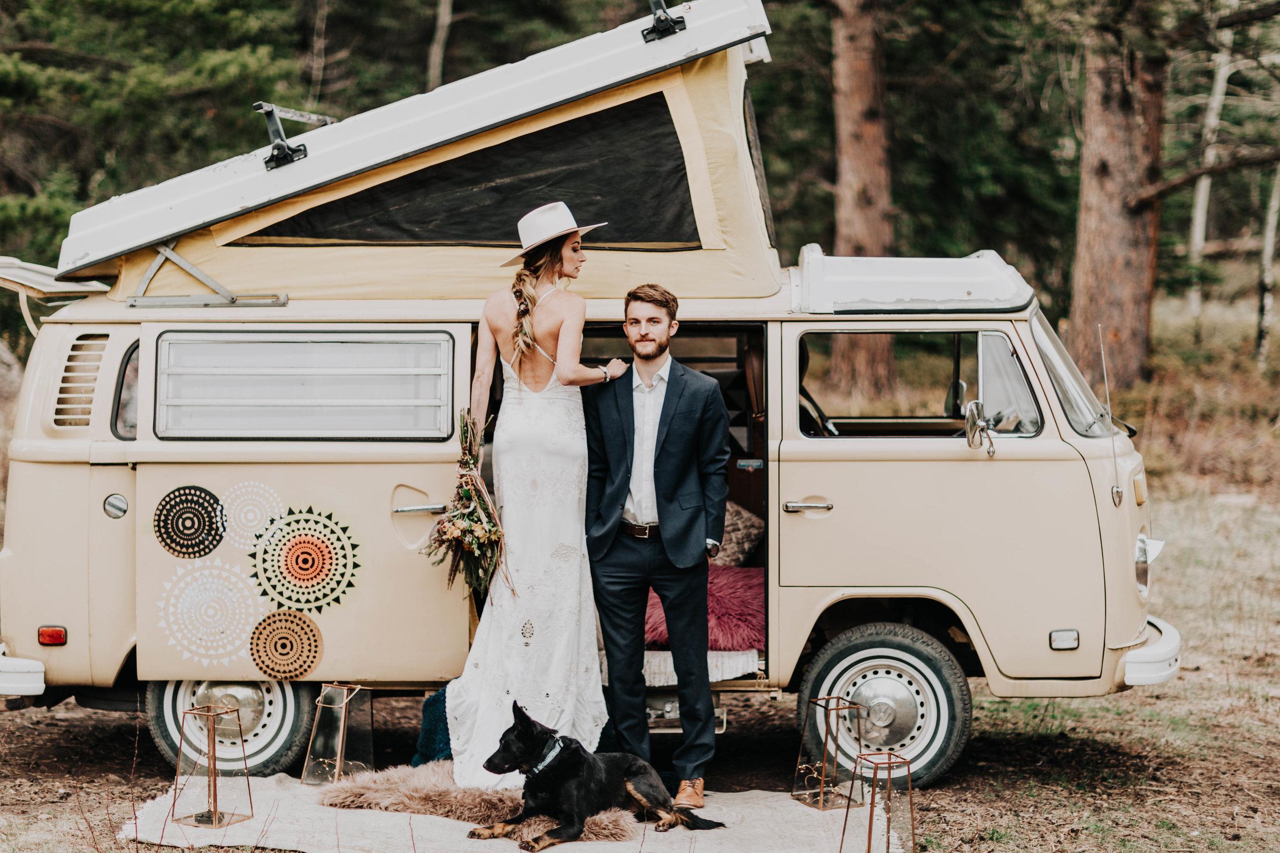 Sheena_Shahangian_Photography_Wedding_Photo_Shoot_Van_Life_Colorado_Rayne_and_Michael-119.jpg