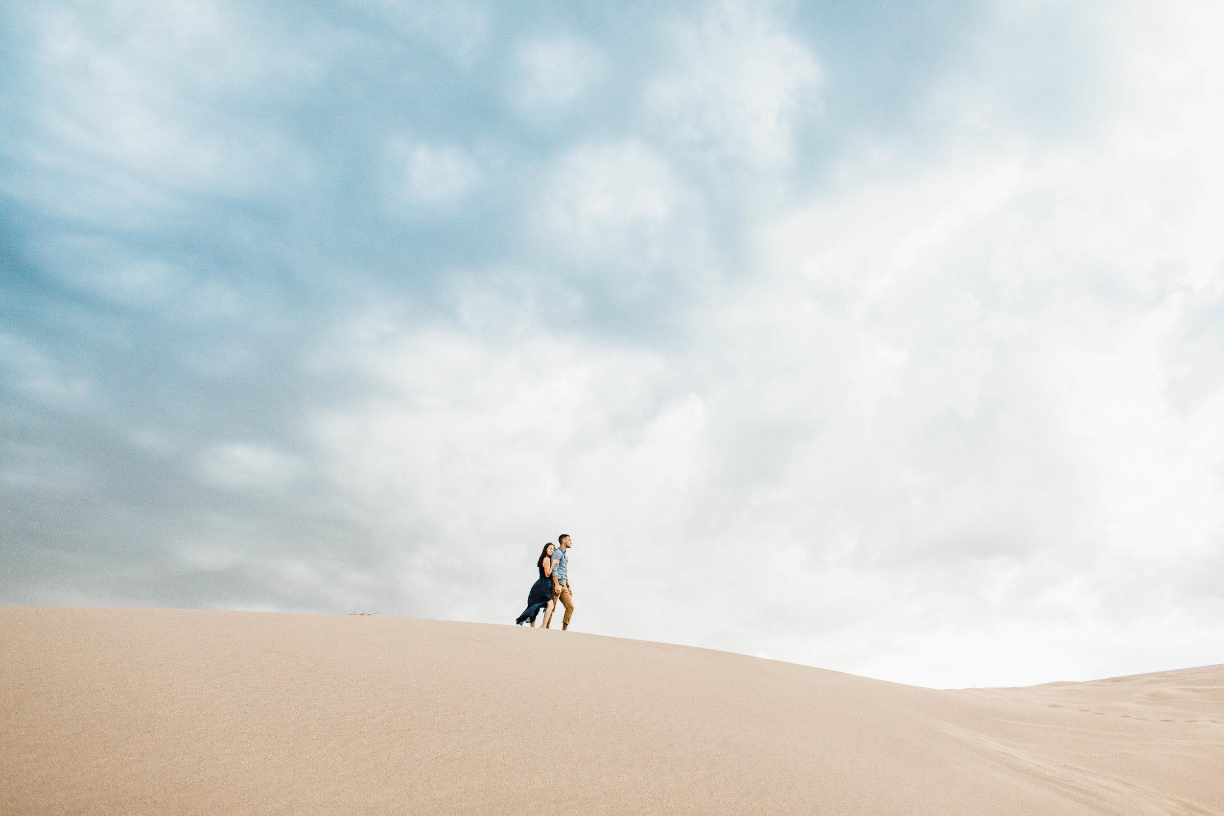 Sheena_Shahangian_Photography_Colorado_Dunes_Boho_Adventure_Couples_Session_Cameron_Bree-48.jpg