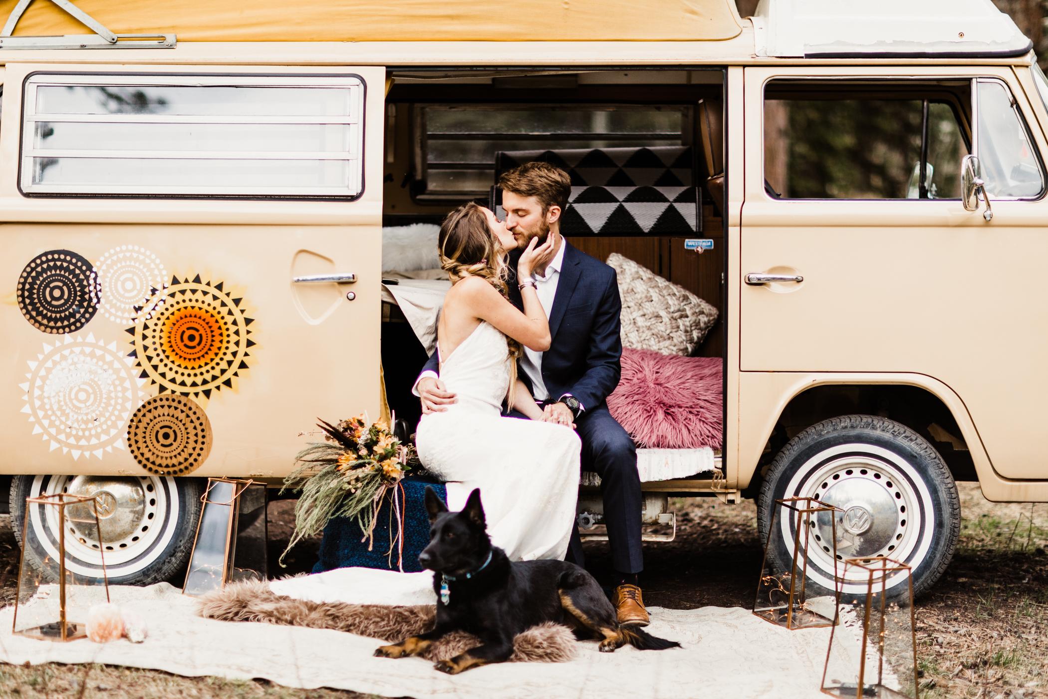 Sheena_Shahangian_Photography_Rocky_Mountain_Nederland_Colorado_Camper_Van_Adventure_Elopement_Rayne_Michael-3.jpg