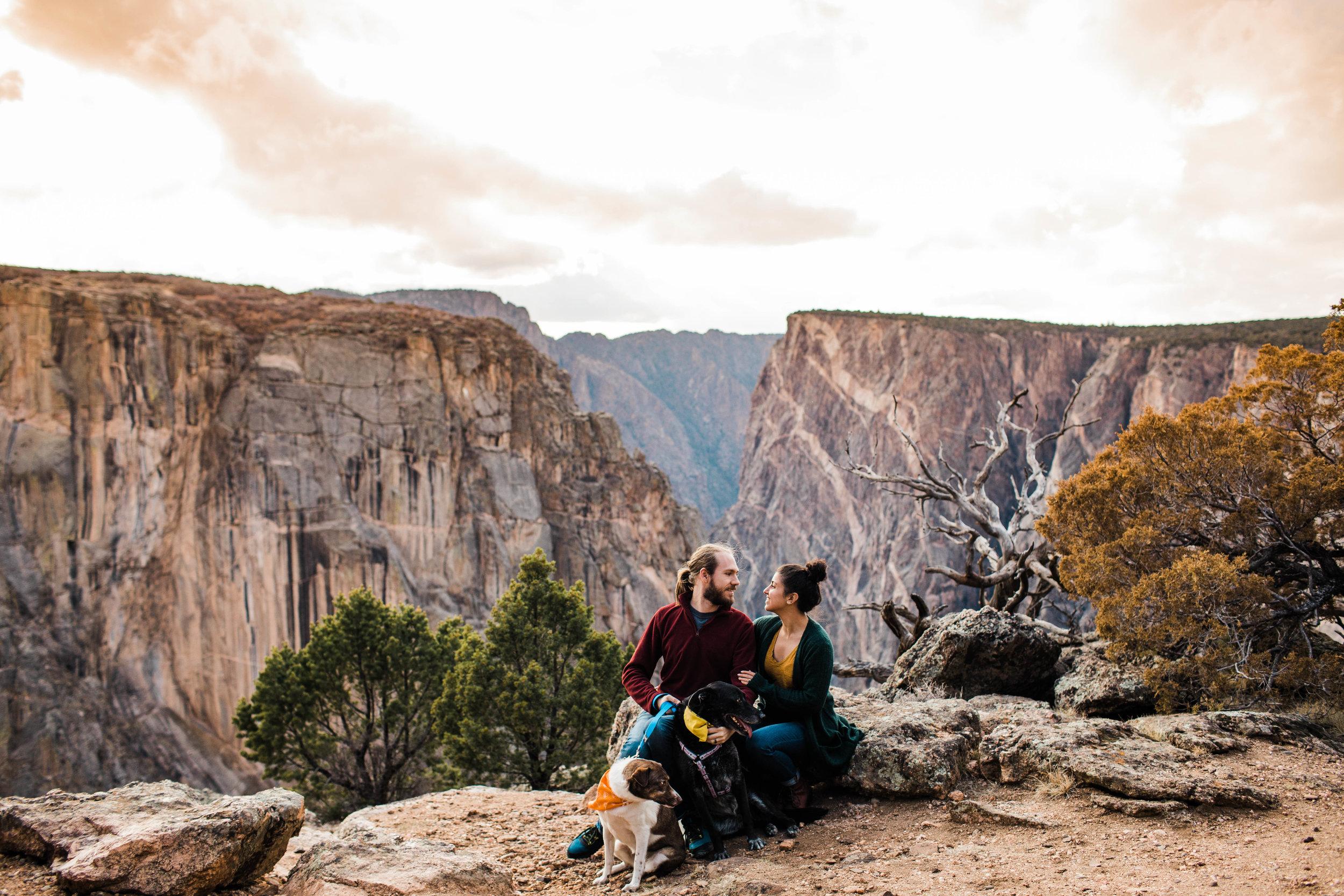 Sheena_Shahangian_Photography_Black_Canyon_Colorado_Moab_Utah_Adventure_Session_Road_Trip_Sheena_Ed-1.jpg