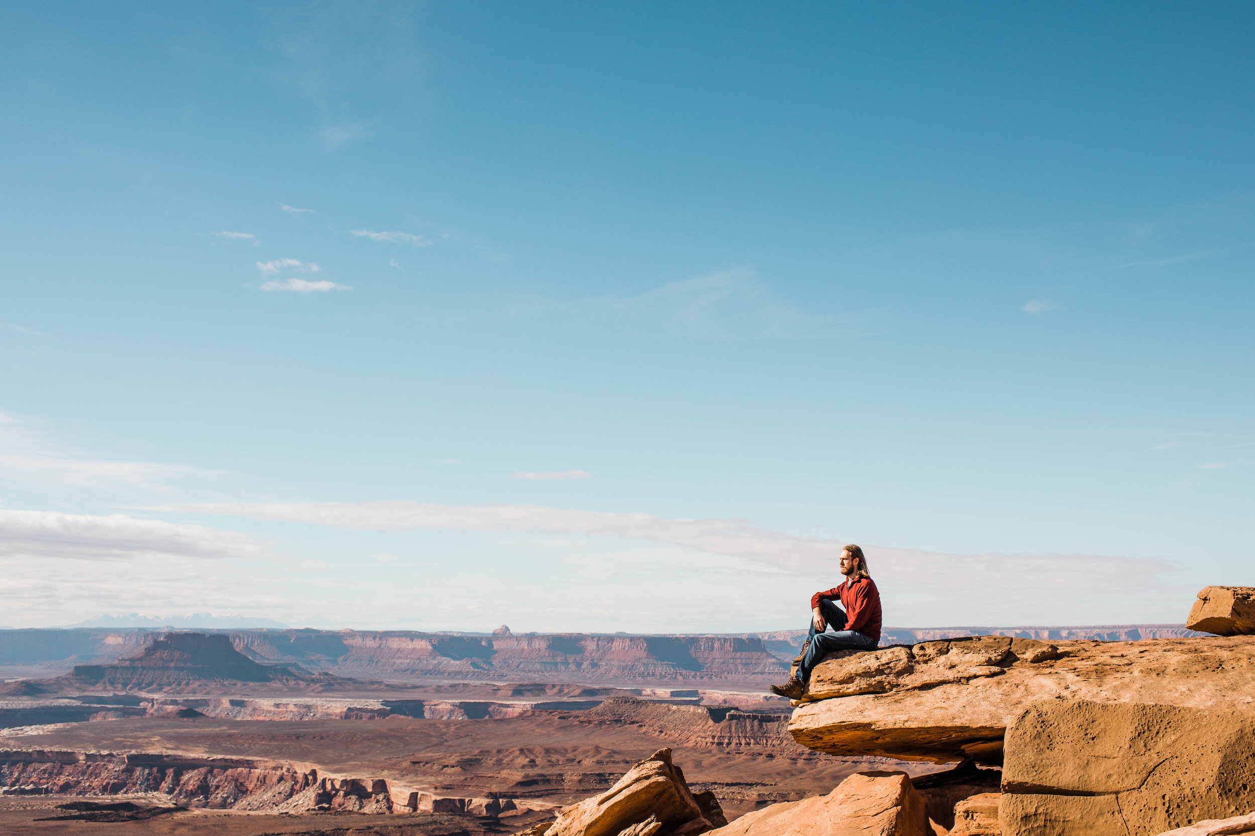 Sheena_Shahangian_Photography_Black_Canyon_Colorado_Moab_Utah_Adventure_Session_Road_Trip_Sheena_Ed-25.jpg