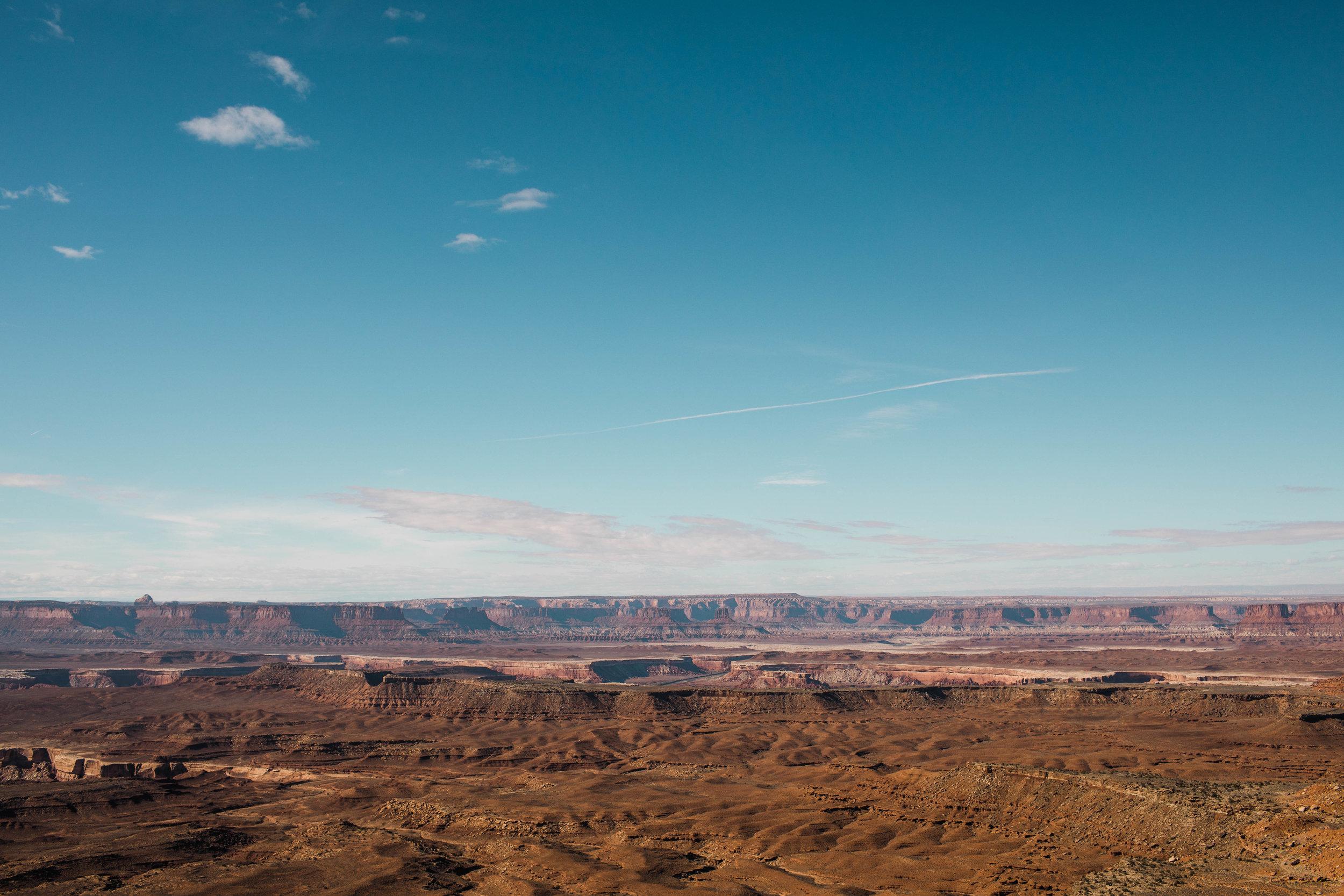 Sheena_Shahangian_Photography_Black_Canyon_Colorado_Moab_Utah_Adventure_Session_Road_Trip_Sheena_Ed-31.jpg