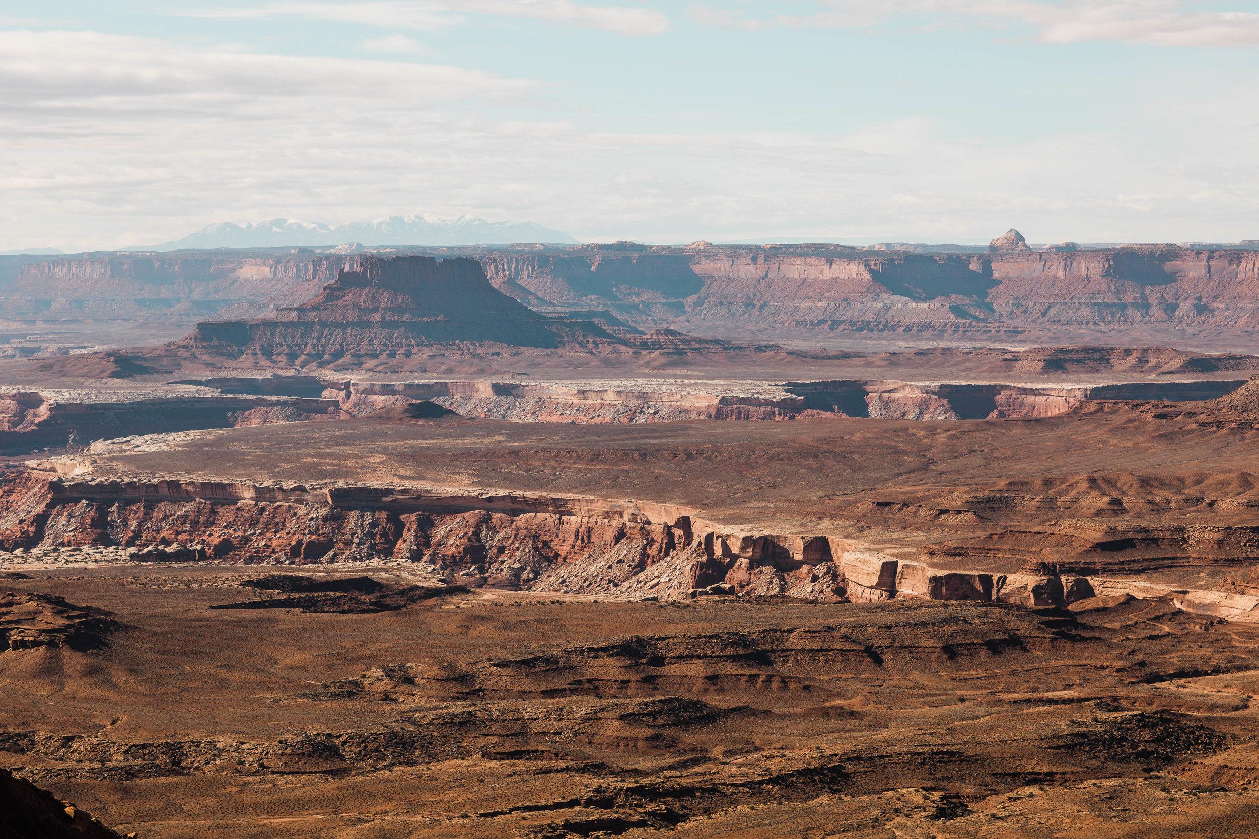 Sheena_Shahangian_Photography_Black_Canyon_Colorado_Moab_Utah_Adventure_Session_Road_Trip_Sheena_Ed-23.jpg