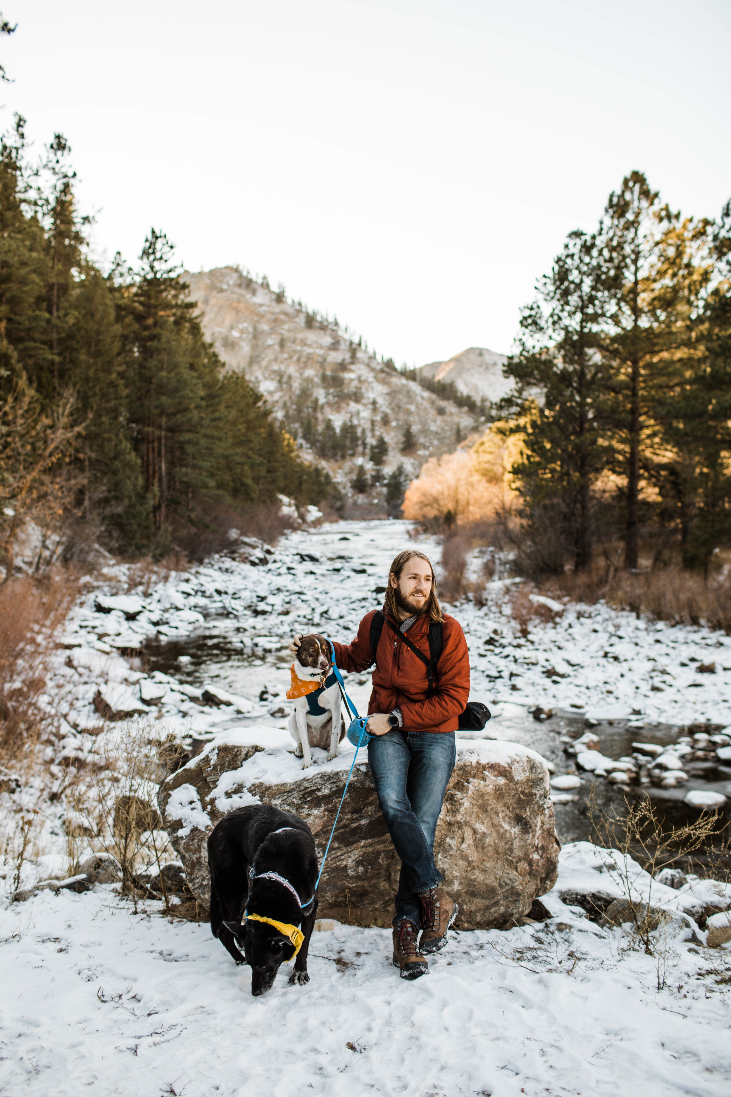 Sheena_Shahangian_Photography_Fort_Collins_Colorado_Rocky_Mountain_Adventure_Mountain_Session_Ed_Sheena-1.jpg