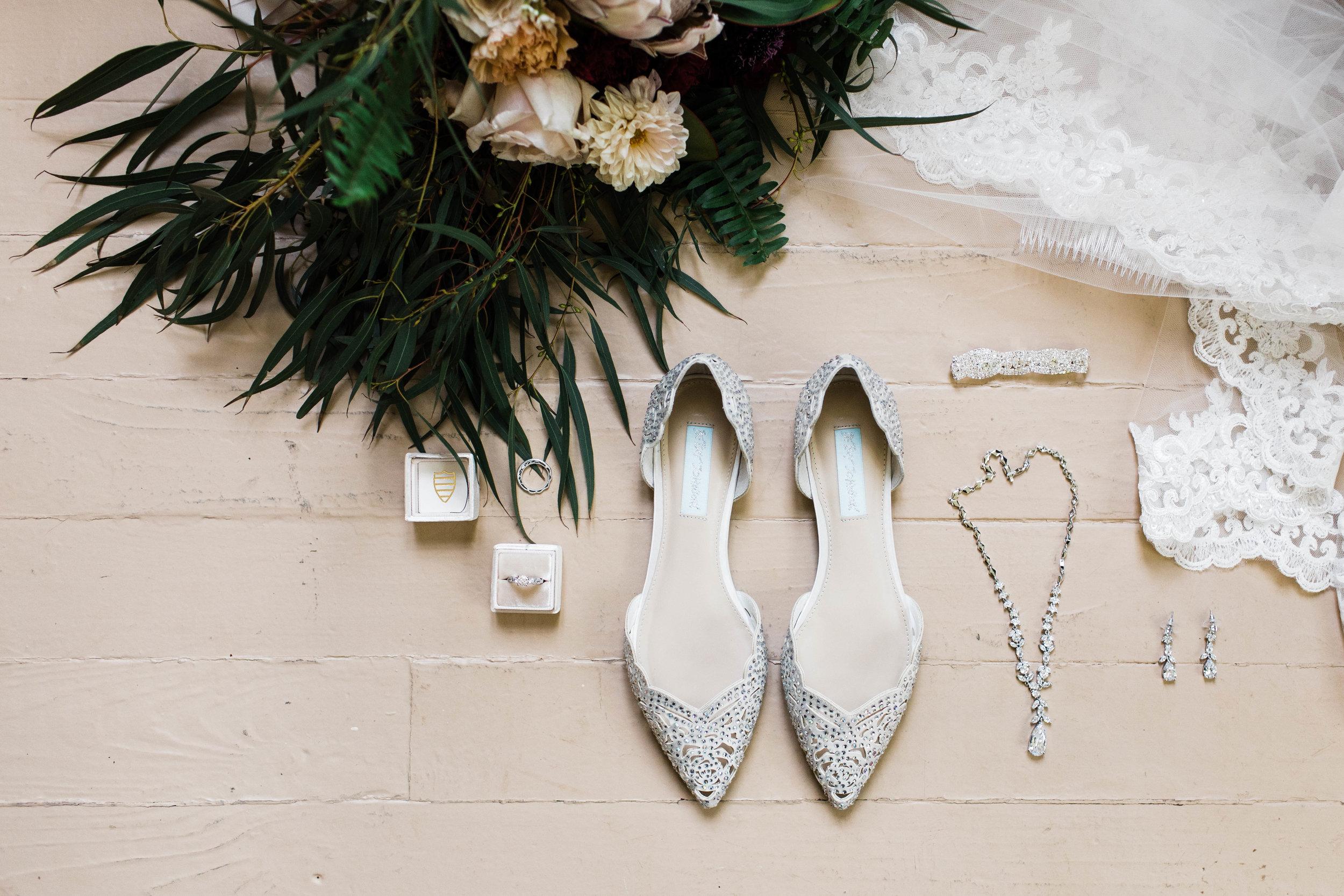 Sheena_Shahangian_Photography_Colorado_Mountain_Elopement_Shoes.jpg