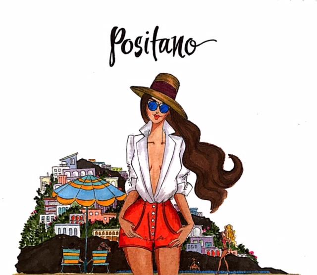 SARANOVELA - February - Positano.JPG