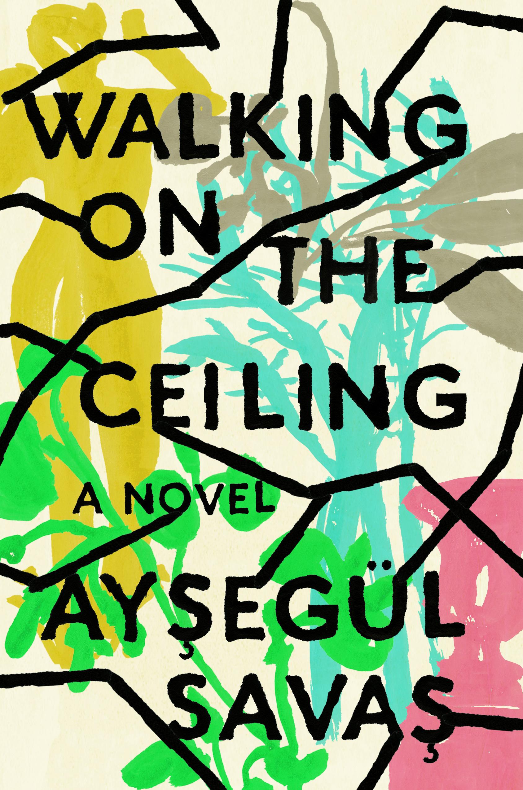 Walking on the Ceiling.jpg