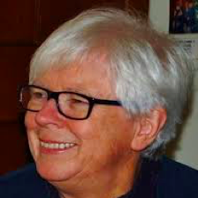 Lee Lynch, Author