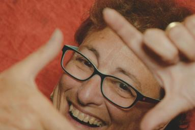 Fay Jacobs, Author, Editor