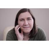 Emily Beresford, Vocal Artist