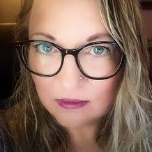 Rogena Mitchell-Jones, Editor