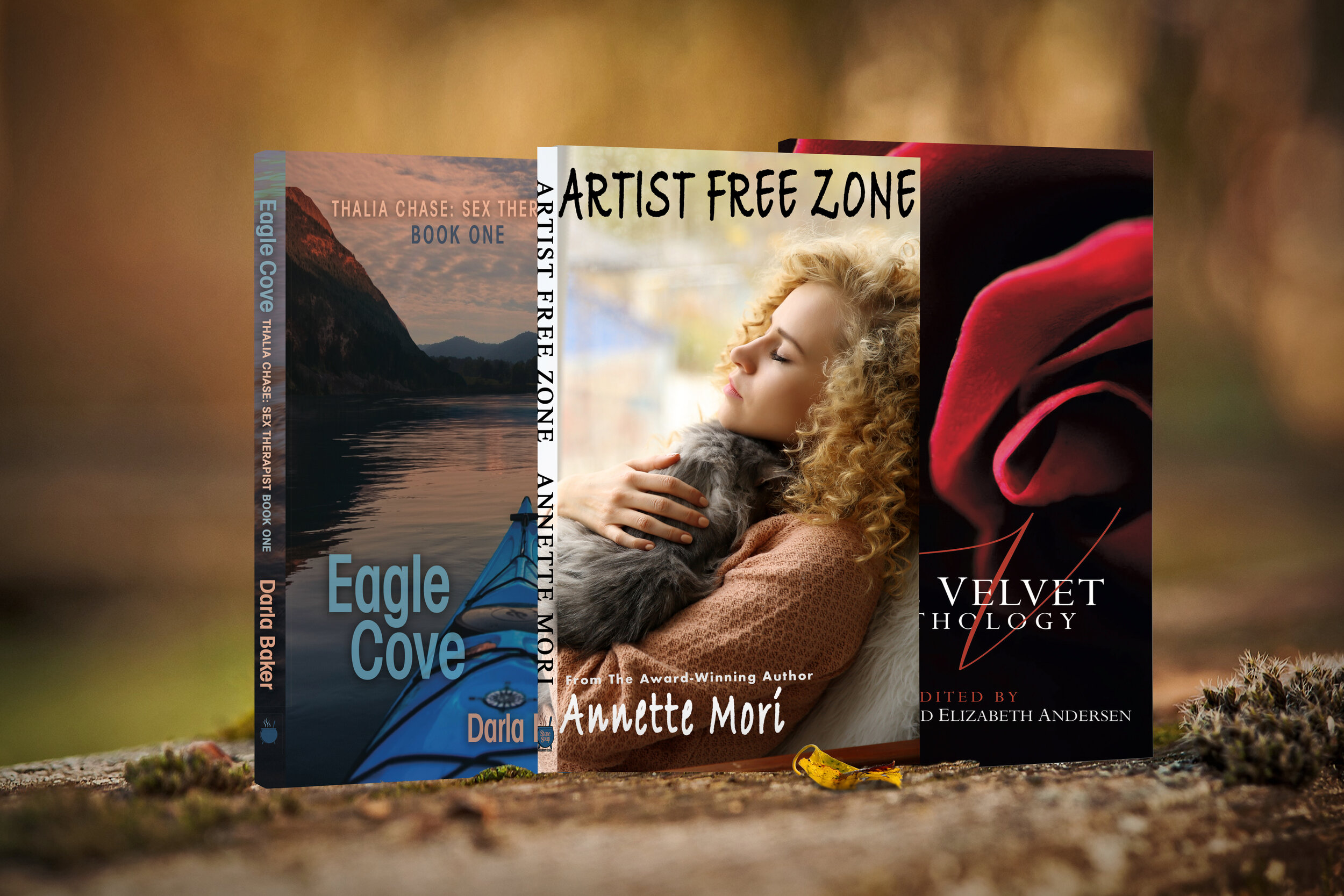 Fall Book Sale Web.jpg