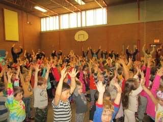 hands up.jpg