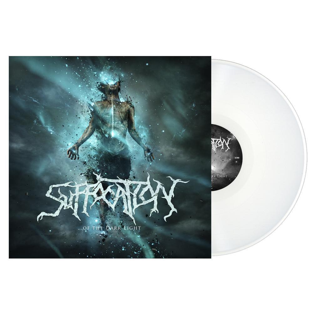 Suffo_White_Vinyl.jpg