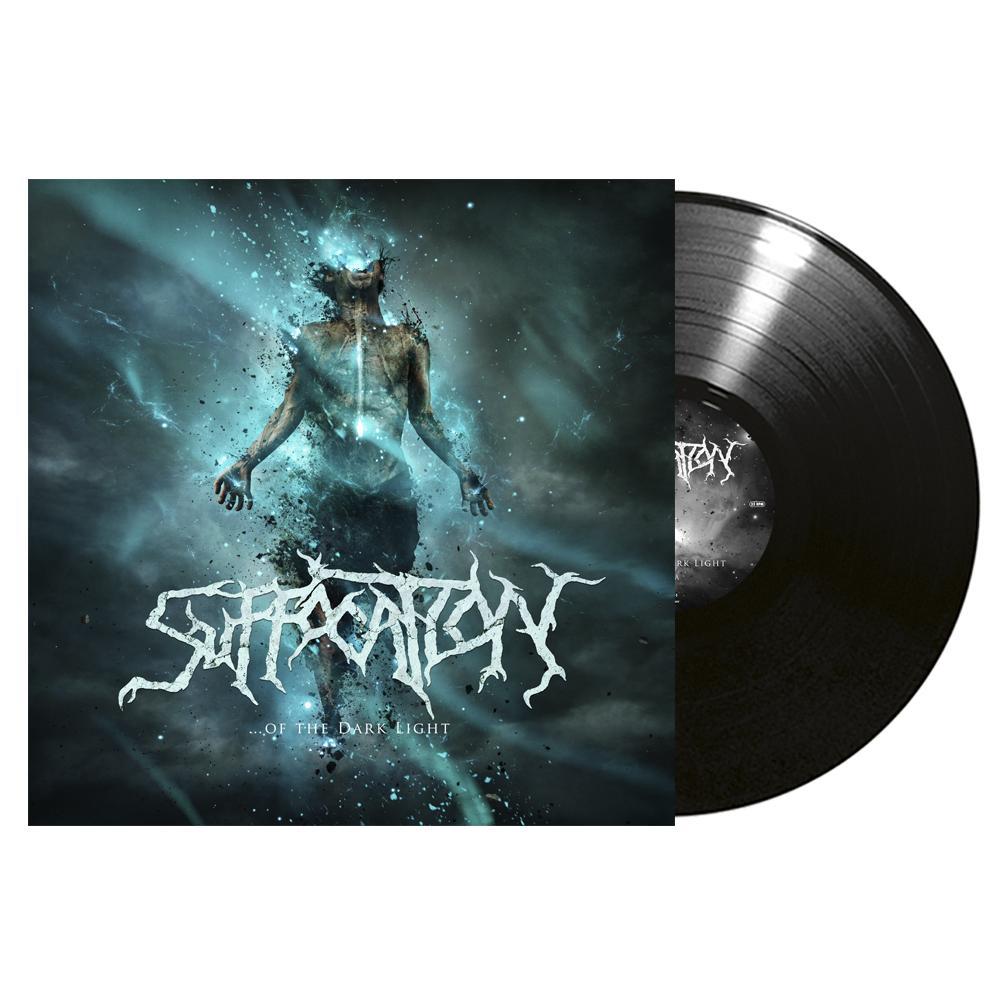 Suffo_Black_Vinyl.jpg