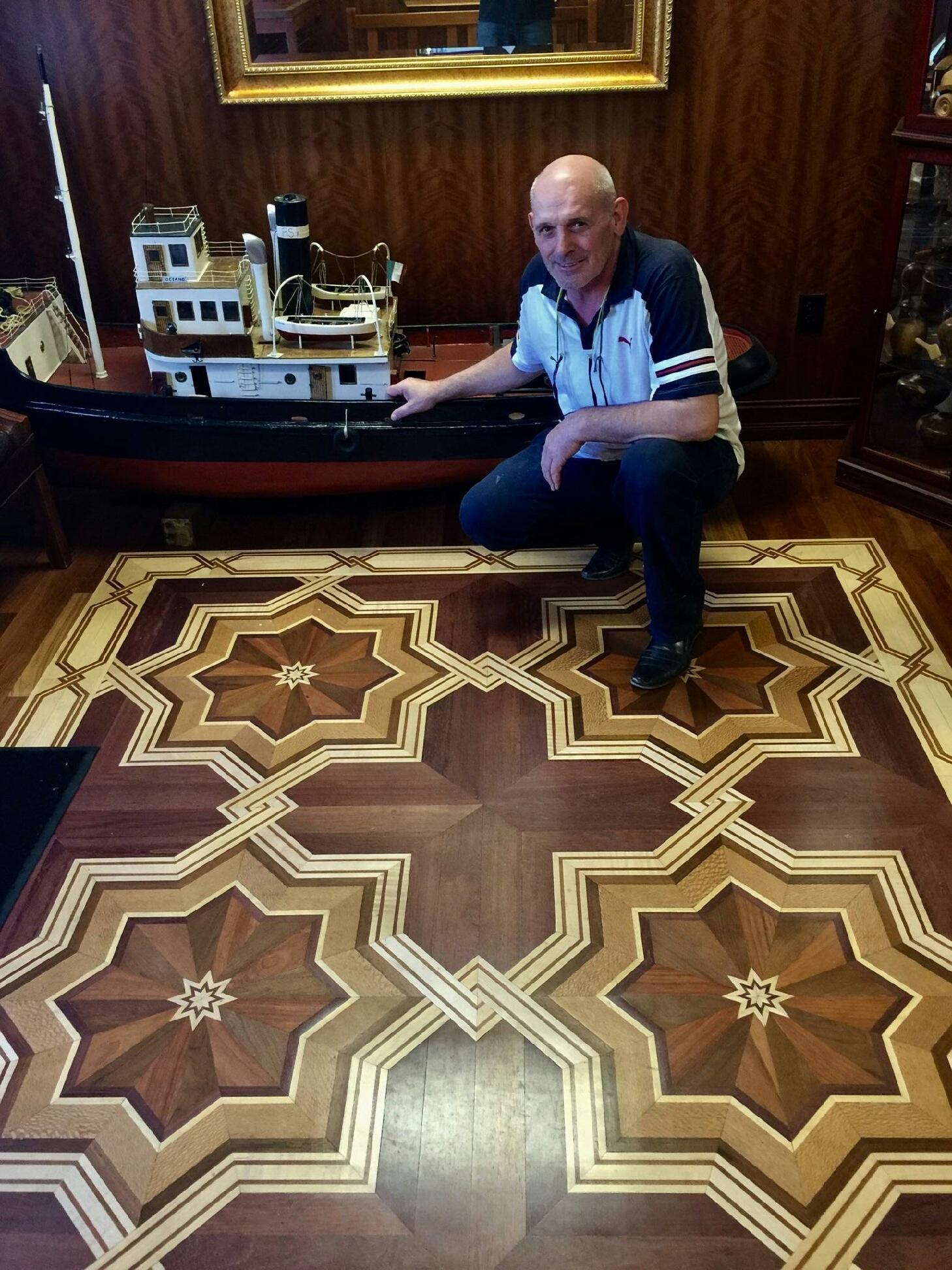 flooring-3.jpeg