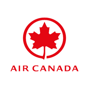 Travel Logos_0000_Air Canada.jpg