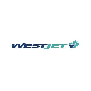 Travel Logos_0003_WestJet.jpg